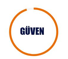 https://www.akgunlerbilet.com/site/resimler/2020/10/guven.png
