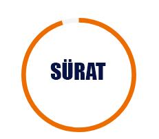 https://www.akgunlerbilet.com/site/resimler/2020/10/suraat-1.png
